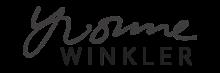 Yvonne Winkler