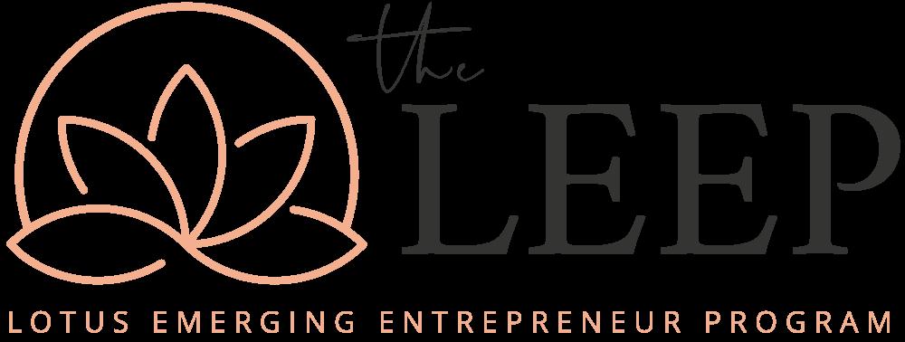 The Leep